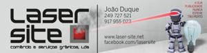 laser-site.net