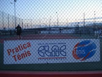 Torneio Escada 2010 começa hoje!