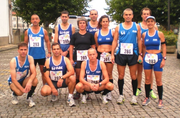 atl-meia maratona ovar- grupo-out 2010