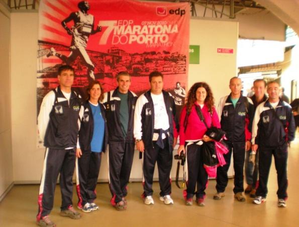 atl-maratona porto 2 - 2010