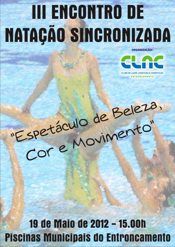 natação_sincronizada_maio_2012