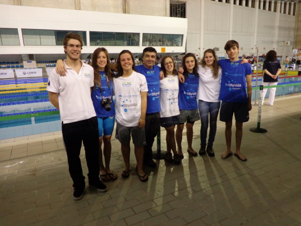 Nat equipa Meeting Lisboa 09Fev13