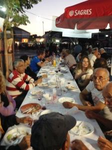 festas16 atl jantar