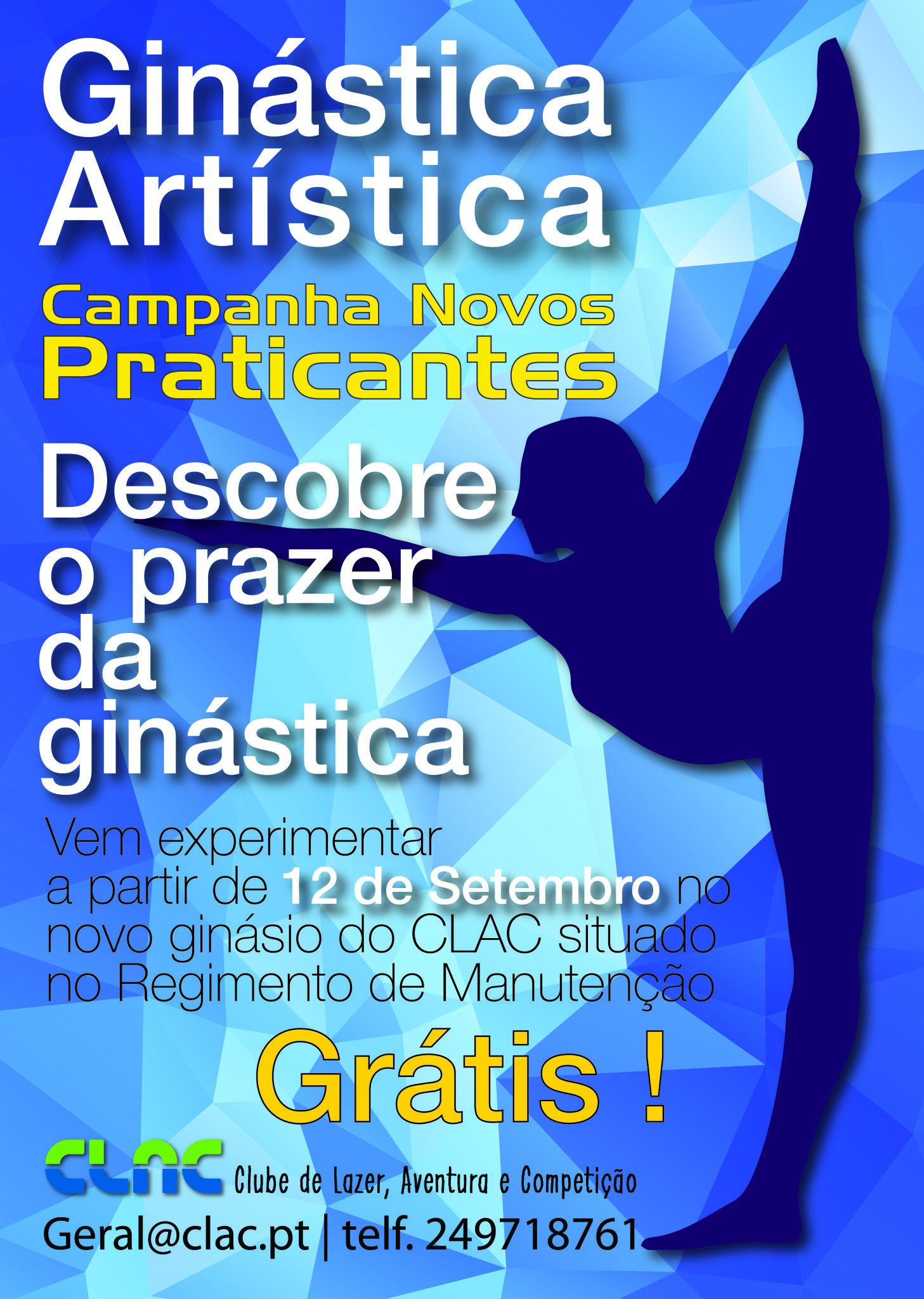 campanha-novos-praticantes-clac-ginastica-16-17