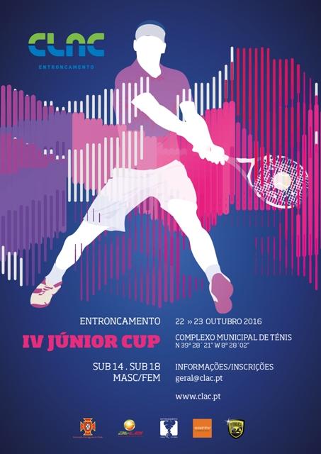 _JúniorCup2015