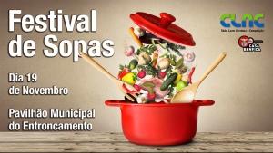 festival-sopas-2016