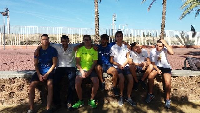 equipa-masculina1