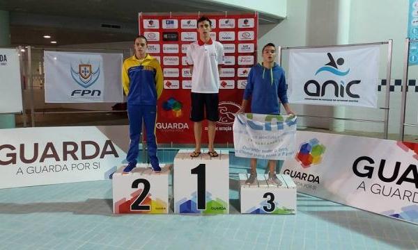 """CLAC no """"Torneio Zonal-Sul de Juvenis"""""""
