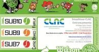5ª_ EtapaSmashtour_CLAC2017