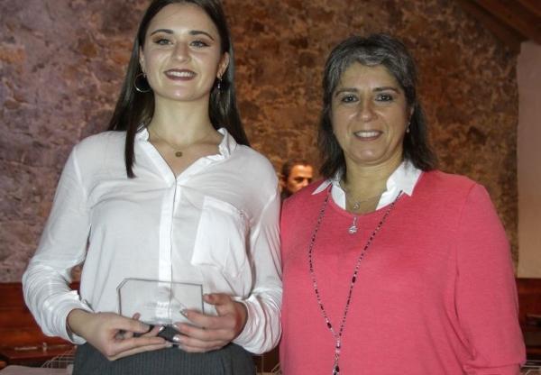 Gala da ATLEI entrega Prémios Época 2017