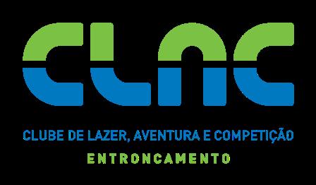 Secretaria do CLAC encerra de 30 de Julho a 19 de Agosto – Boas Férias