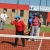 Tenis 2CEREfz