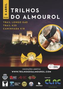 CARTAZ_A3_TRILHOS_DO_ALMOUROL