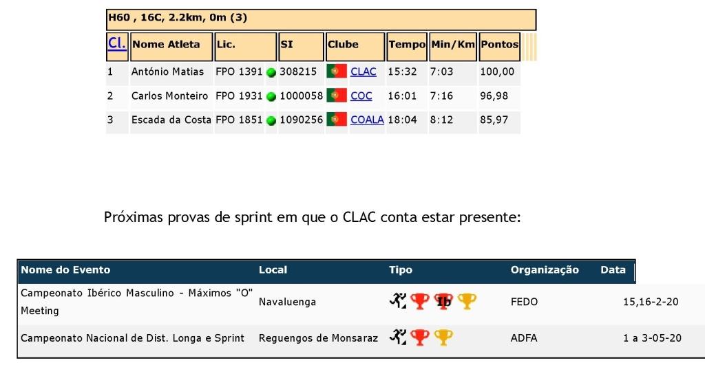 CLAC vence em ténis e orientação_Página_2