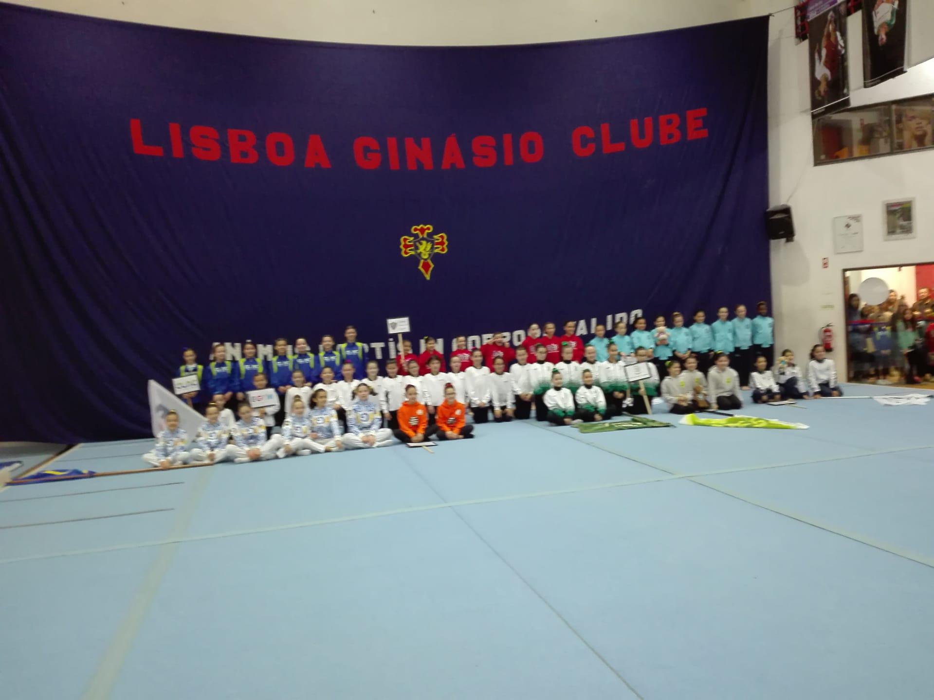 Ginastica CLAC (19)