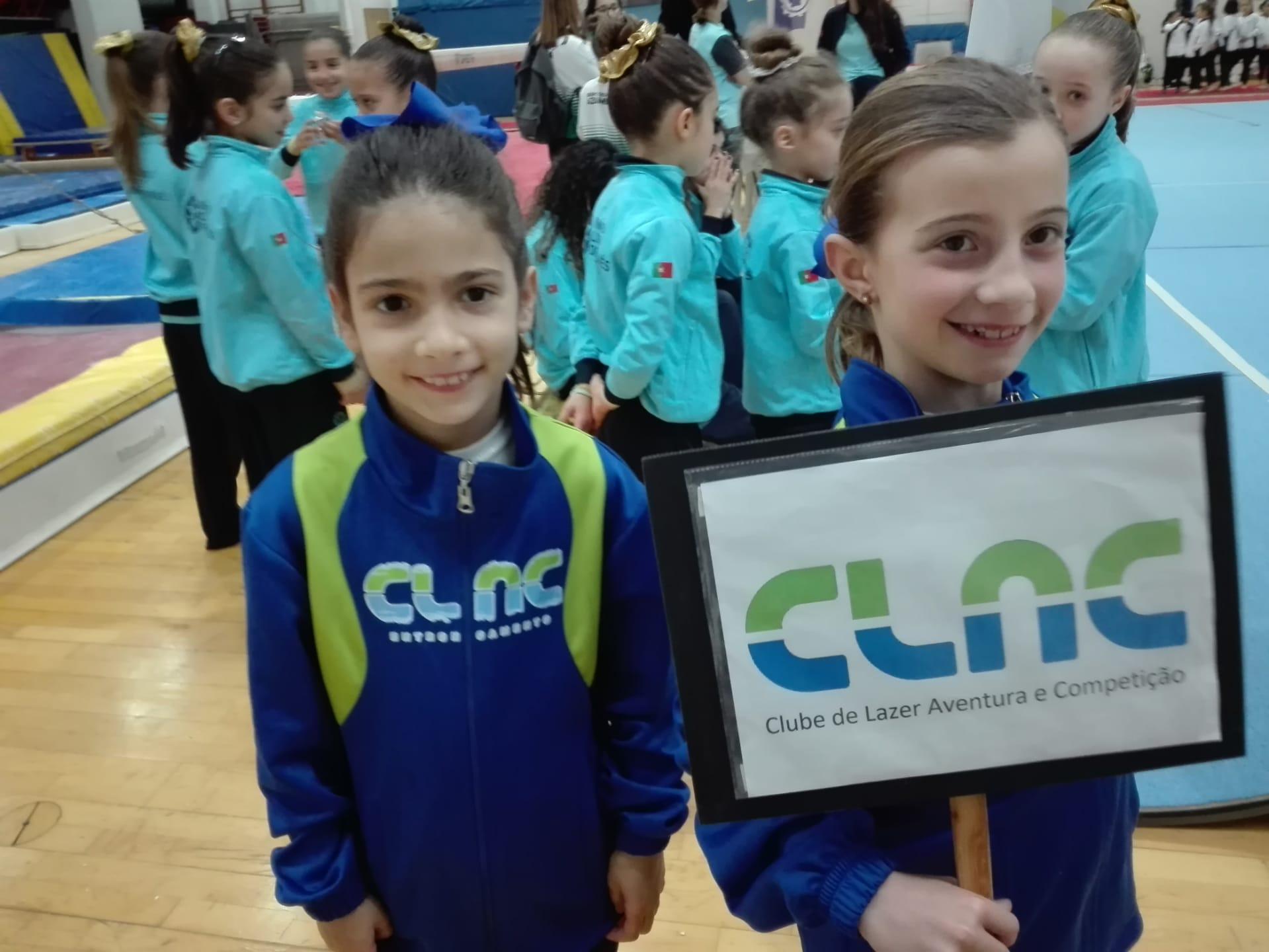 Ginastica CLAC (5)