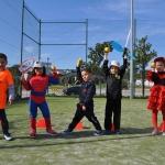 Tenis Carnaval1