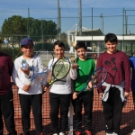 Tenis Carnaval16