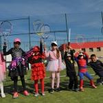 Tenis Carnaval2