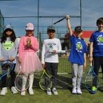 Tenis Carnaval3