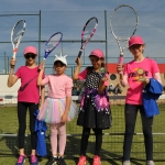 Tenis Carnaval4