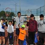 Tenis Carnaval5