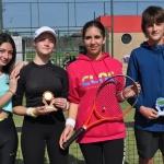 Tenis Carnaval7
