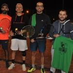 Tenis Carnaval9