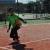 Tenis_DiogoOrdonho.