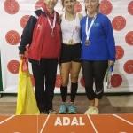 Atletismo (3)