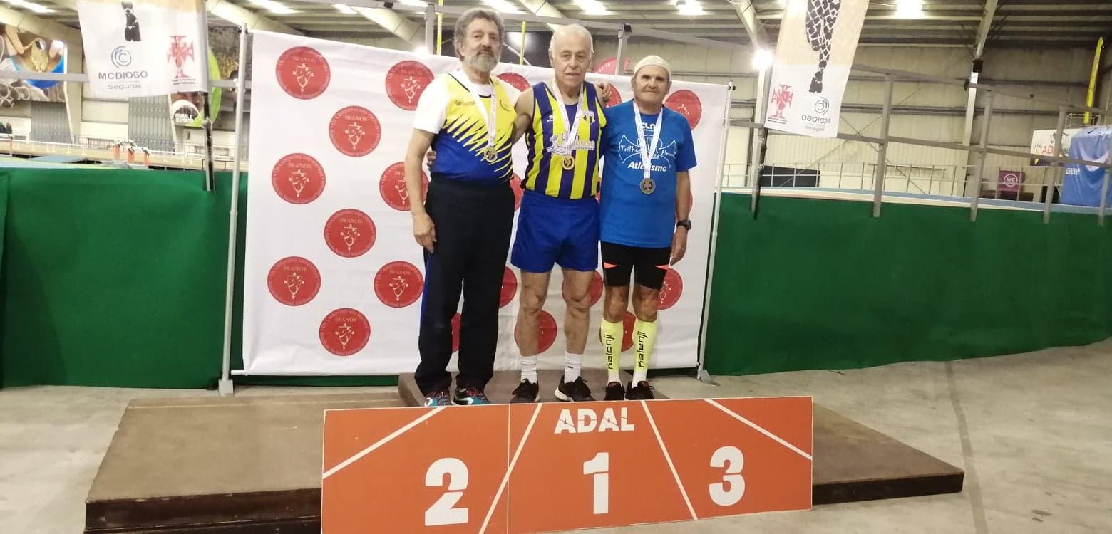 Atletismo (7)
