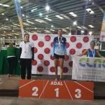 Atletismo (9)