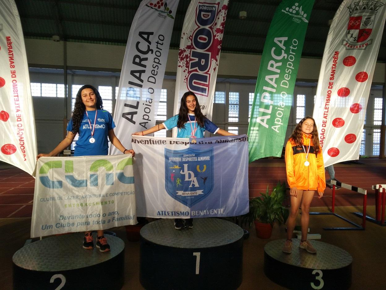 Atletismo altura2_Francisca