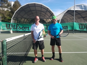 Tenis Regional Vet50_foto1