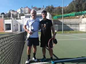 Tenis Regional Vet50_foto2