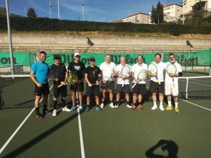 Tenis Regional Vet50_foto3