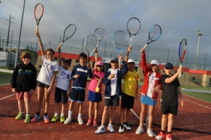 Tenis_sub12CLAC_CTS