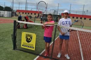 Tenis_sub12ClaraGomes