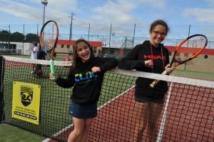 Tenis_sub12LauraCoelho