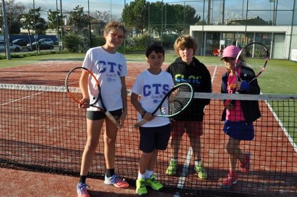 Tenis_sub12Valentim_Clara